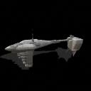 Nebulon-class Frigate
