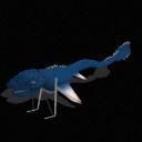 Qylosaur