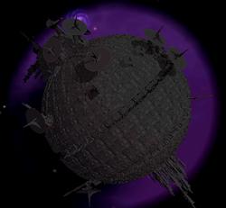 Starbase25LArge
