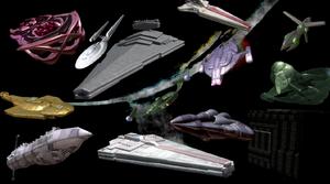 CyrannianStarships