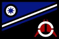 Farengeto Coalition Flag B
