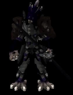InquisitorMorhioven