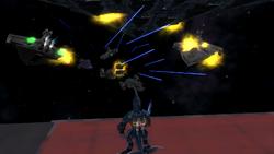 Battle of Cancerti