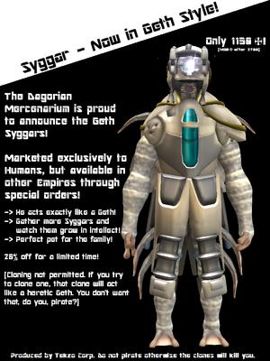 DagorianAd