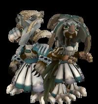 AncientiaStarCrewLarge