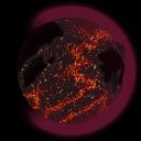 Ramahri Nova (2820 -) (1)