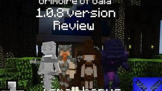 Grimoire of Gaia 1.0.8 review (with small bonuses)-0
