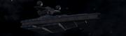 Imperial Star Destroyer II