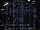 A10 (Nivenia System)