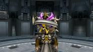 Captain Anuatolian