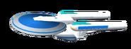 ExcelsiorClassV2