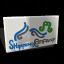 Muunivelle Shipping Company Logo