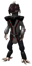CaptainMarquarCuinn