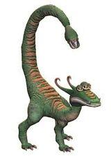 Criaturas creadas por Maxis