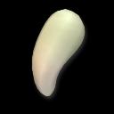 Цокоток