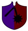Clan Guccaig Banner