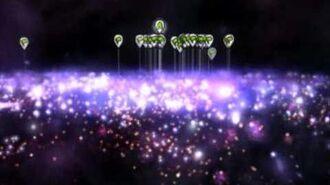 Spore - Creative Gameplay