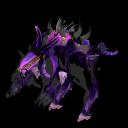 Колдун-некромант (1)