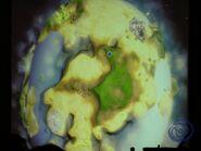 Планета Тамаран из демонстрации2