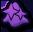 Фиолетовая пряность1