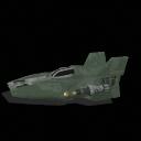Tiger-Class (Smogash Transports)