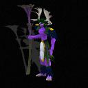 Carnthedain Elf Male Druid 02