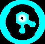 Infinite Alliance Logo