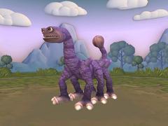 Keisarisaurus