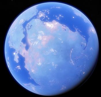 SpaceEngineVirgon
