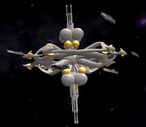 TerraStation
