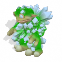 File:Crystalized Drox.png