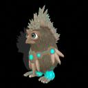 Furby Contest,non winners reward