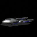 Phoenix-class (2)