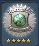 83px-Terra-Wrangler badge