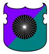 Clan Moonsend Banner