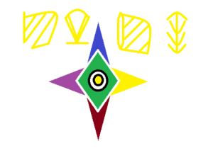 House-of-Kriegal crest