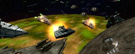 SGW Battle of Cancerti