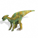 Veldronsaurien