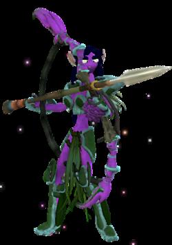 Carnthedain Elf female 02Large