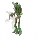 Female Grimbolsaurian