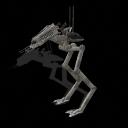 ReCon-Light Republic Walker