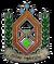 URO Emblem