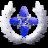 MuaranLotus&Wreath