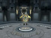 CRE Admiral Horlin-097717f1 sml
