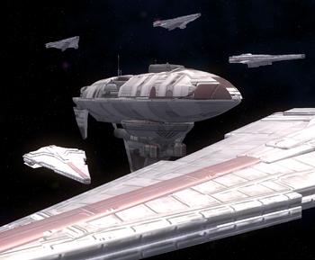 LiberatorFlotilla