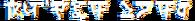 Nu'Iva (Antrothese)