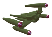 Ca'LeonShip02