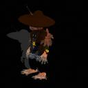 Corbar (Scavenger)