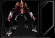 Darkspore TitanPGN HD