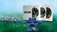 Spore Galactic Edition Vid
